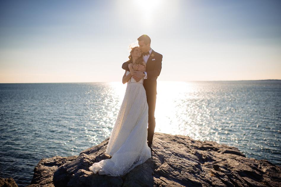 oceancliff_newport_rhode_island_wedding_photographer_trevor_holden_photography-27