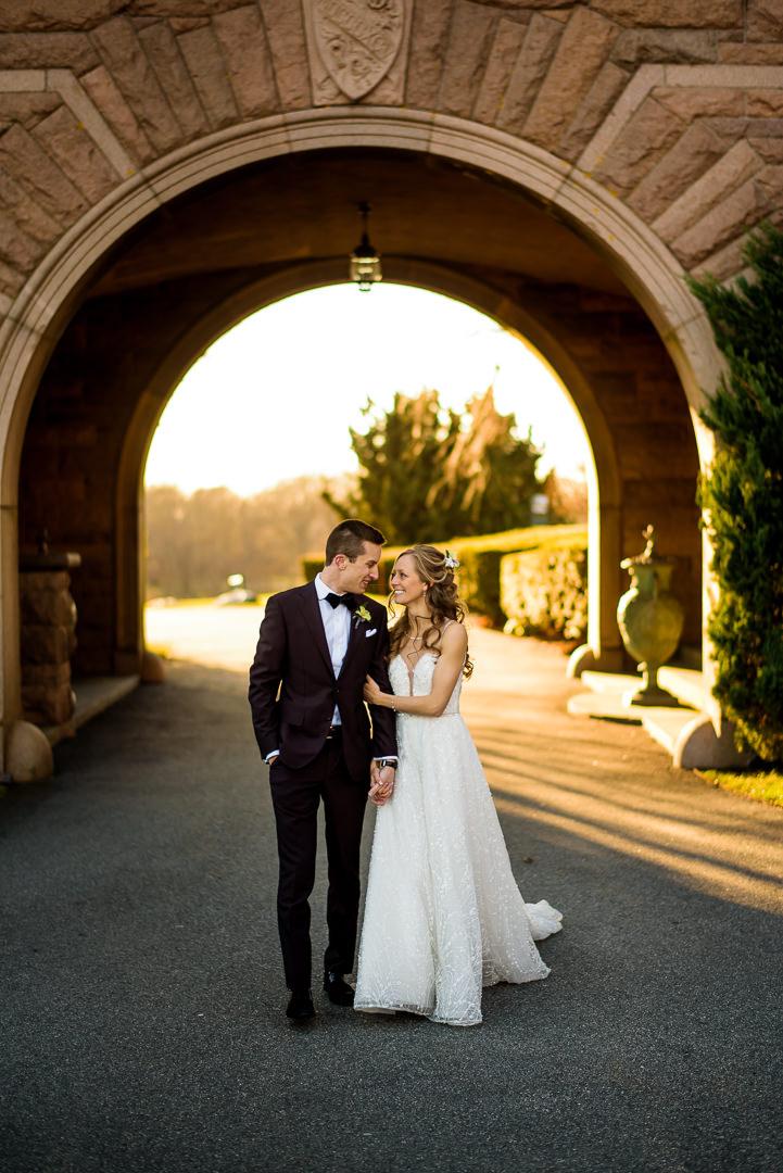 oceancliff_newport_rhode_island_wedding_photographer_trevor_holden_photography-31
