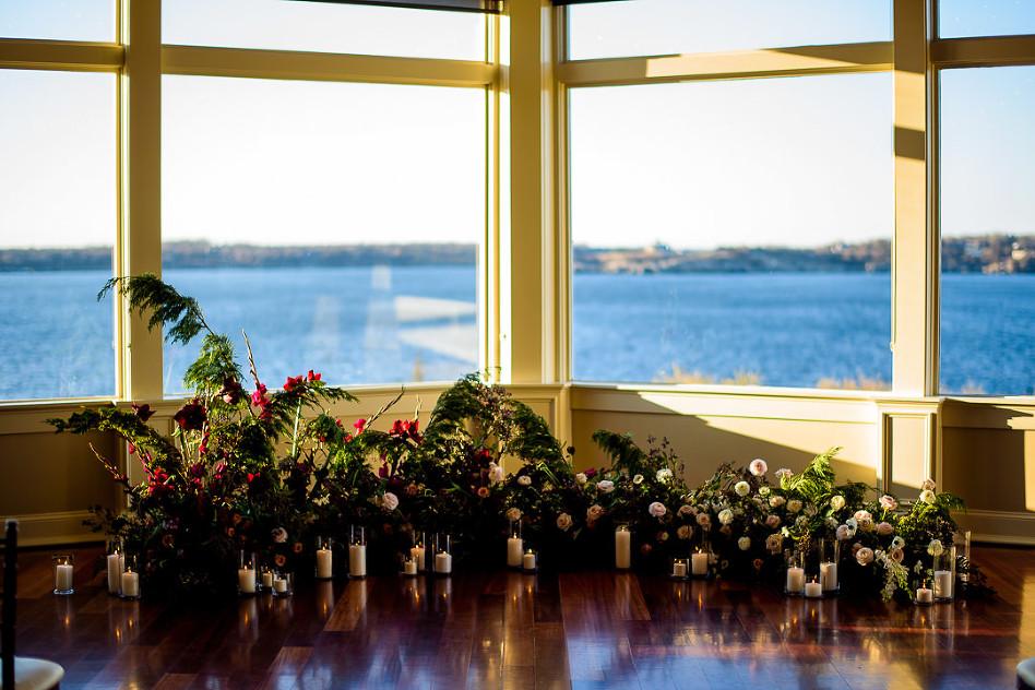 oceancliff_newport_rhode_island_wedding_photographer_trevor_holden_photography-36