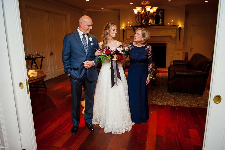 oceancliff_newport_rhode_island_wedding_photographer_trevor_holden_photography-39