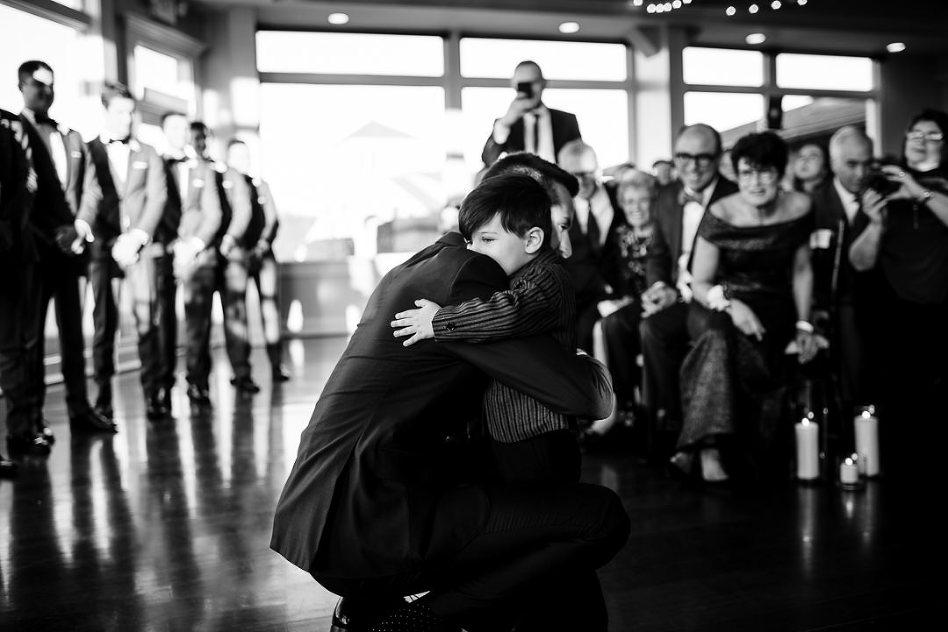 oceancliff_newport_rhode_island_wedding_photographer_trevor_holden_photography-40