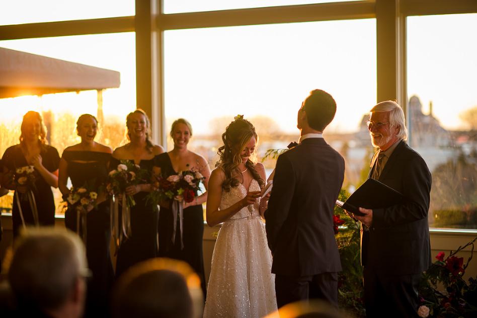 oceancliff_newport_rhode_island_wedding_photographer_trevor_holden_photography-45