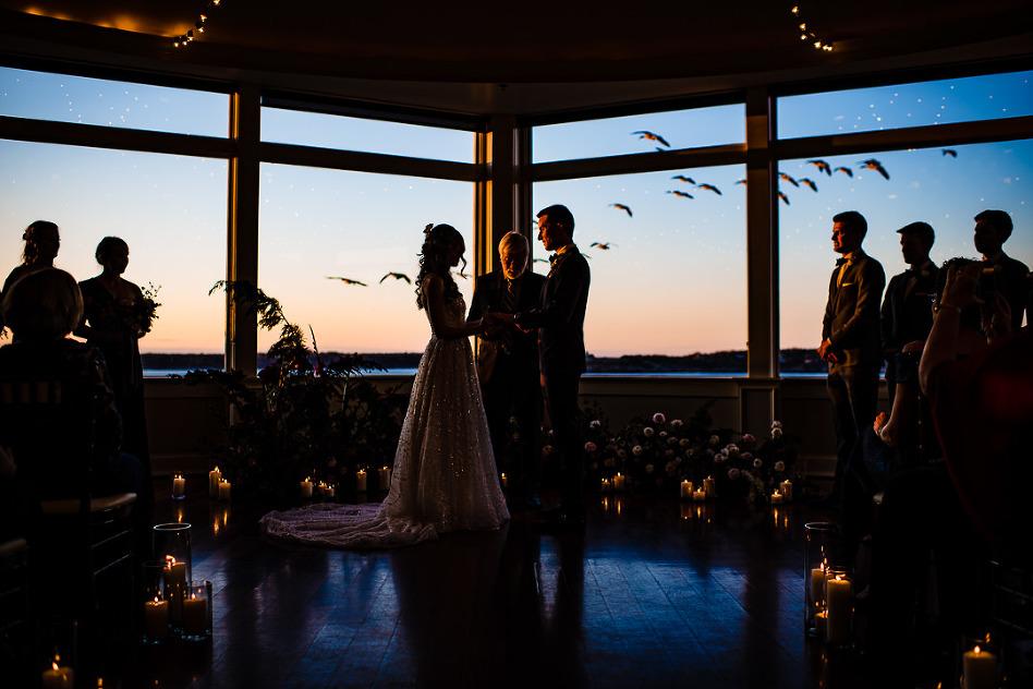 oceancliff_newport_rhode_island_wedding_photographer_trevor_holden_photography-48