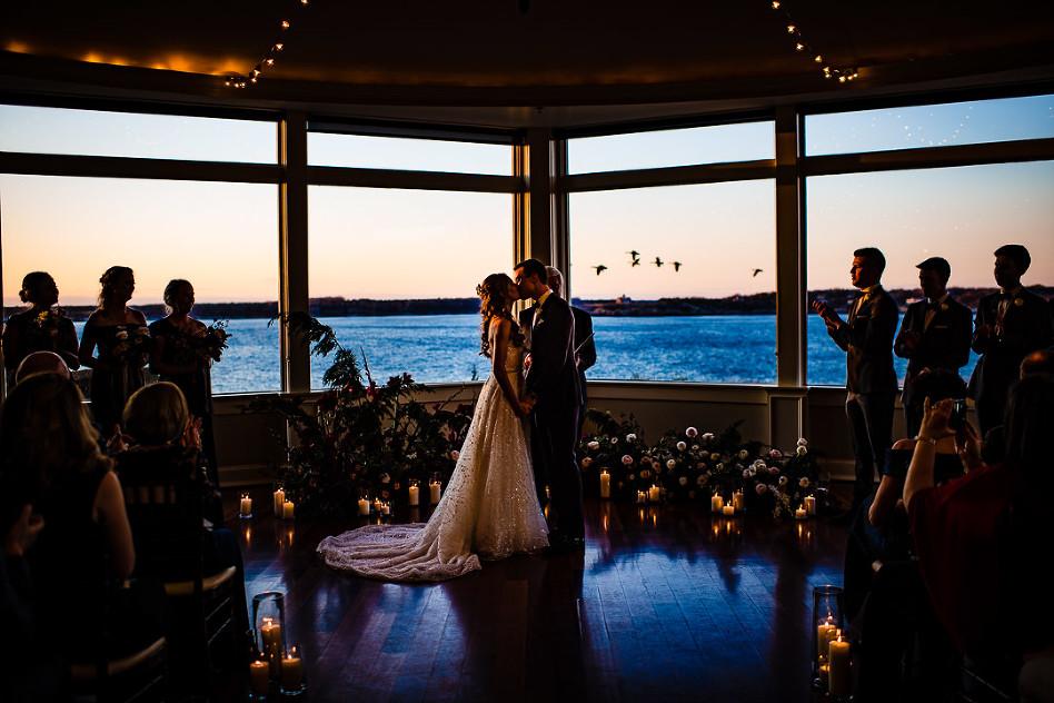 oceancliff_newport_rhode_island_wedding_photographer_trevor_holden_photography-49