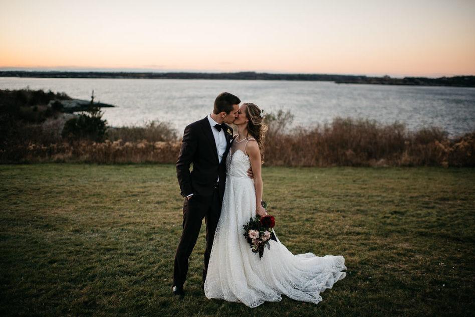 oceancliff_newport_rhode_island_wedding_photographer_trevor_holden_photography-54