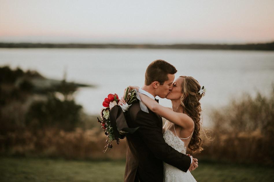 oceancliff_newport_rhode_island_wedding_photographer_trevor_holden_photography-55