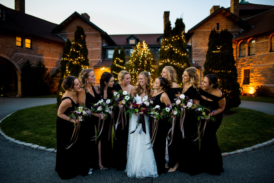 oceancliff_newport_rhode_island_wedding_photographer_trevor_holden_photography-59