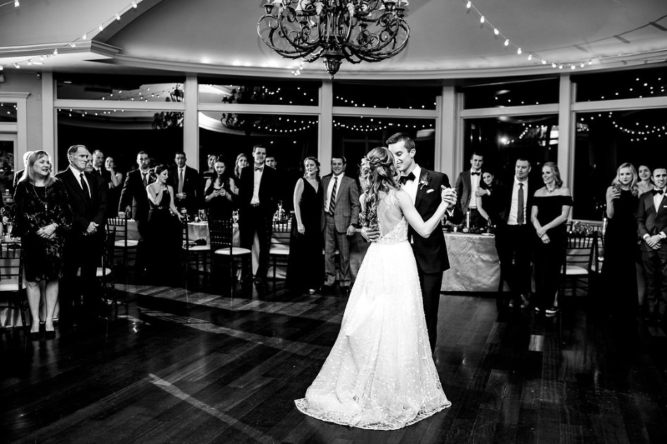oceancliff_newport_rhode_island_wedding_photographer_trevor_holden_photography-64