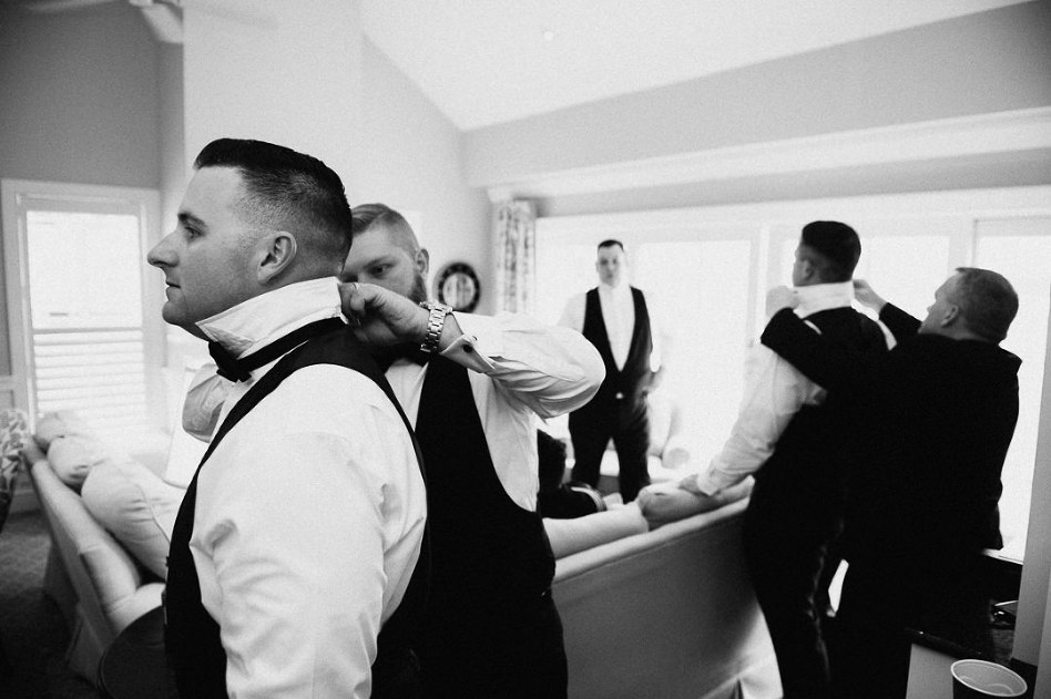 wequasett_cape_cod_wedding_photography_trevor_holden_photographer-10