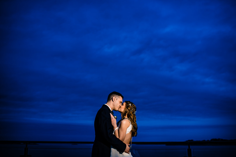 wequasett_cape_cod_wedding_photography_trevor_holden_photographer-85