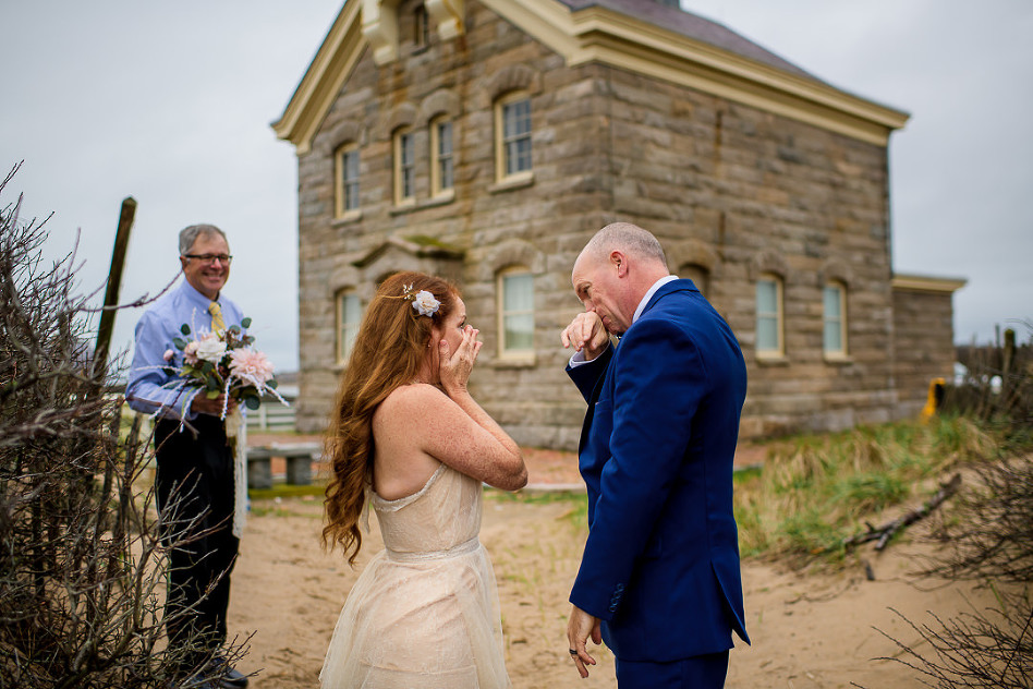block_island_elopement_photographer_wedding_photography_trevor_holden-10