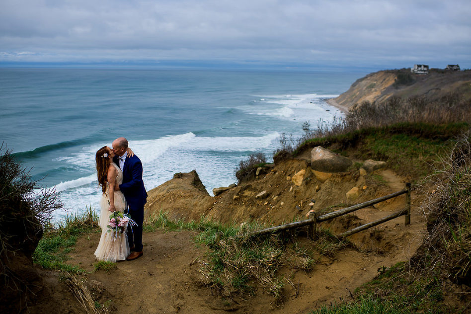 block_island_elopement_photographer_wedding_photography_trevor_holden-17