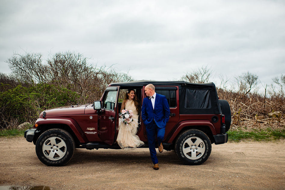 block_island_elopement_photographer_wedding_photography_trevor_holden-18