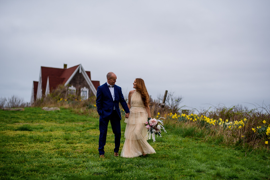 block_island_elopement_photographer_wedding_photography_trevor_holden-21