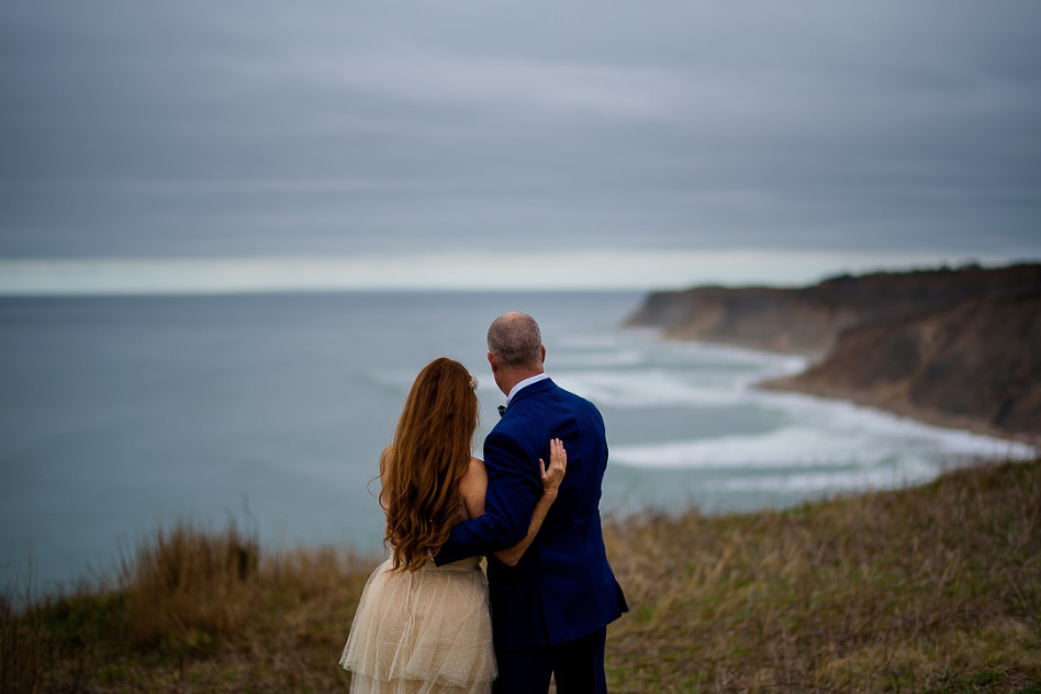 block_island_elopement_photographer_wedding_photography_trevor_holden-24