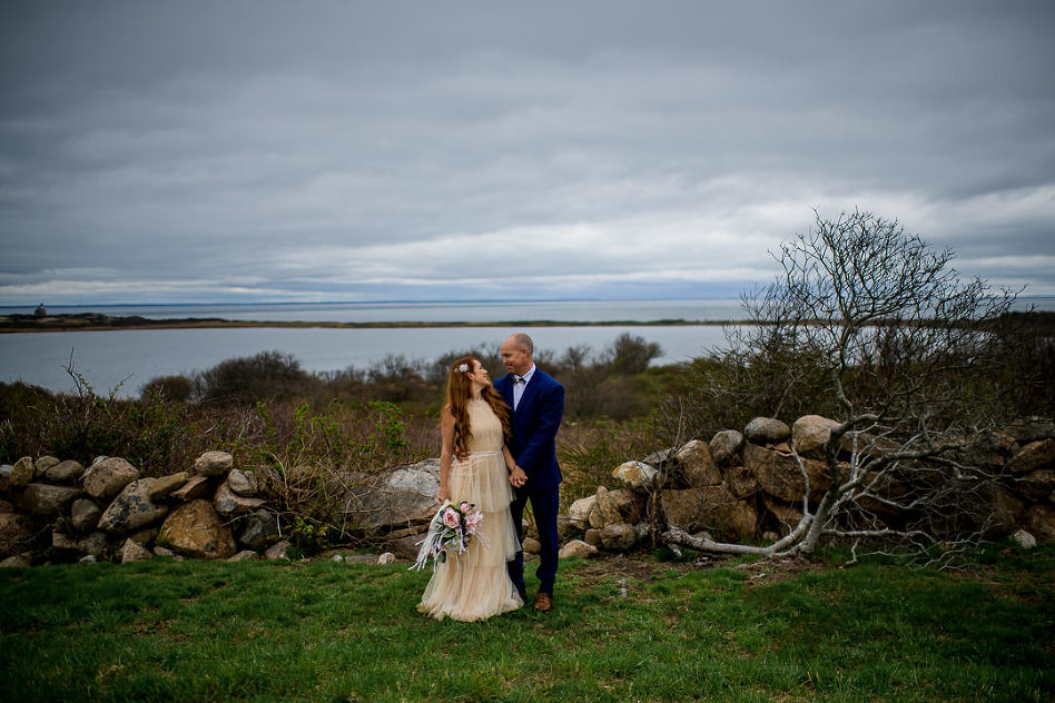 block_island_elopement_photographer_wedding_photography_trevor_holden-26