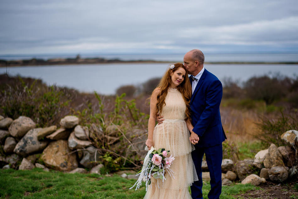 block_island_elopement_photographer_wedding_photography_trevor_holden-27