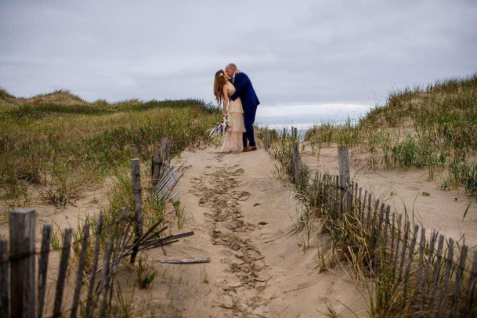 block_island_elopement_photographer_wedding_photography_trevor_holden-28