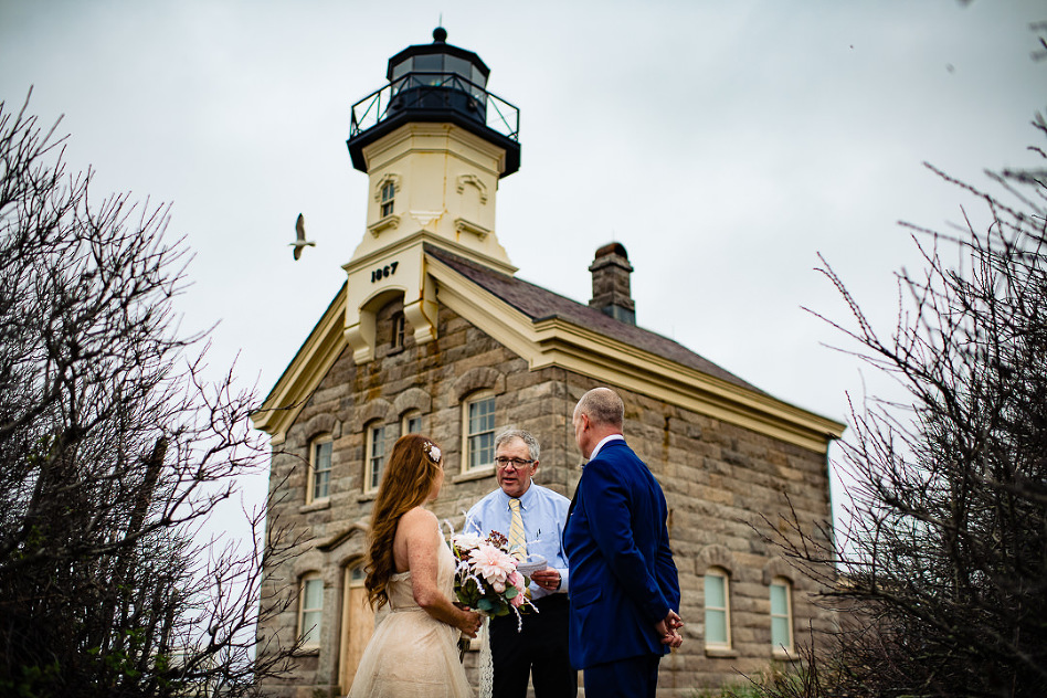 block_island_elopement_photographer_wedding_photography_trevor_holden-7