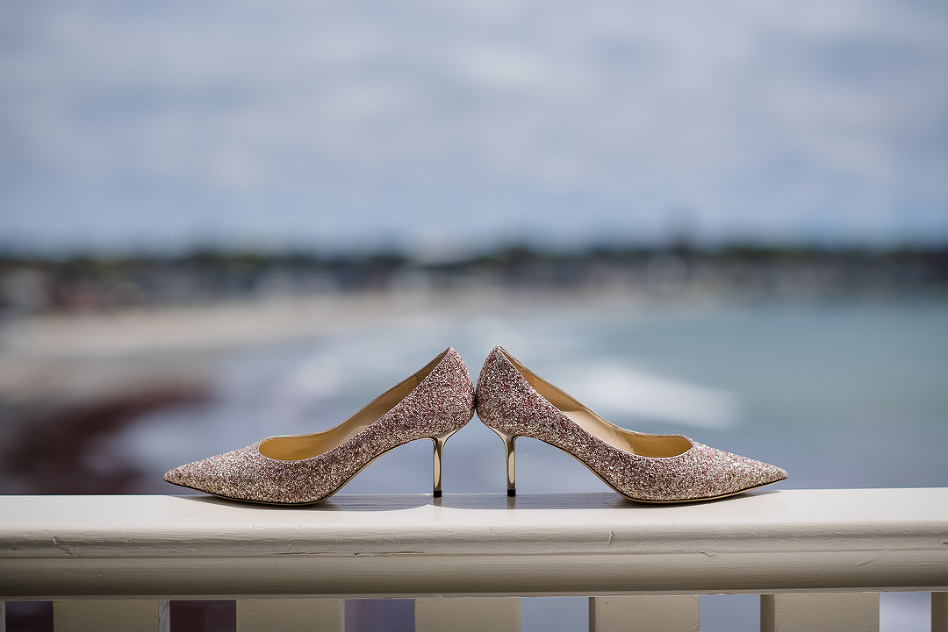 chanler_newport_rhode_island_trevor_holden_photography_wedding_photographer-1