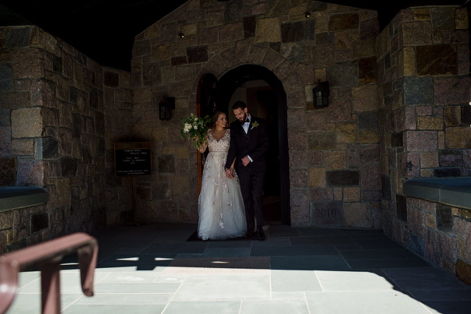 chanler_newport_rhode_island_trevor_holden_photography_wedding_photographer-46