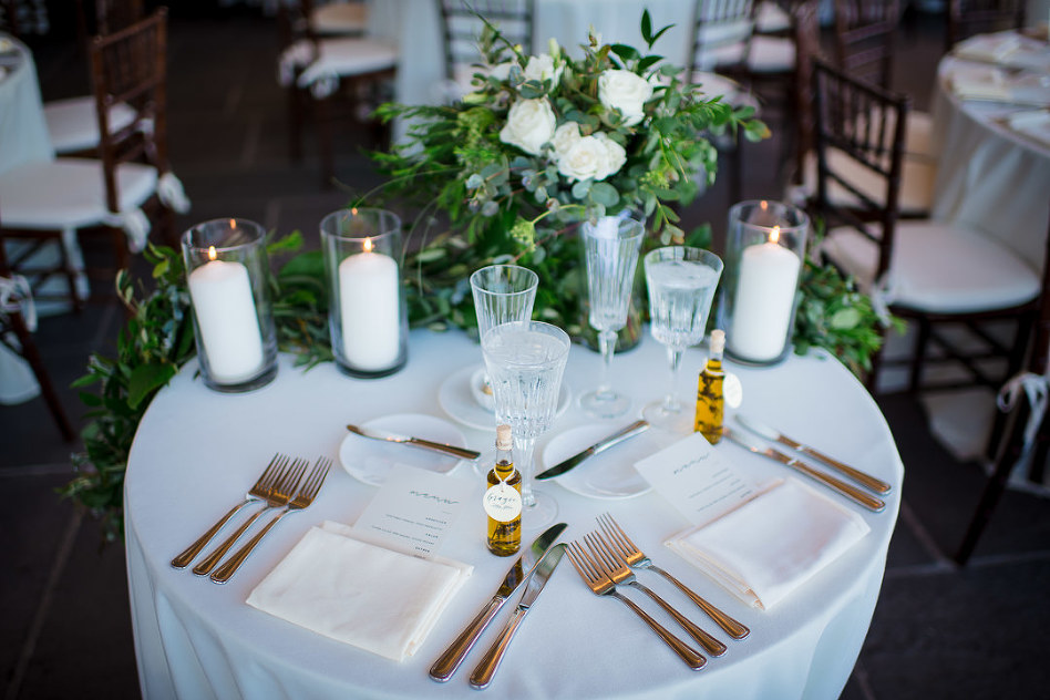 chanler_newport_rhode_island_trevor_holden_photography_wedding_photographer-56
