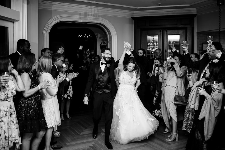 chanler_newport_rhode_island_trevor_holden_photography_wedding_photographer-67