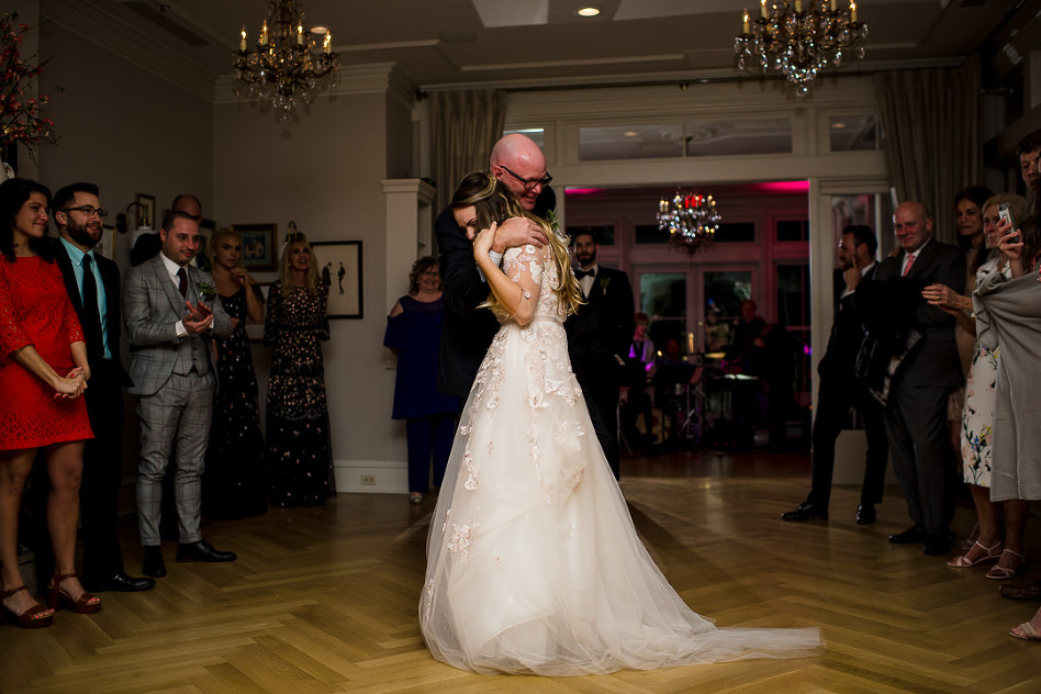 chanler_newport_rhode_island_trevor_holden_photography_wedding_photographer-71