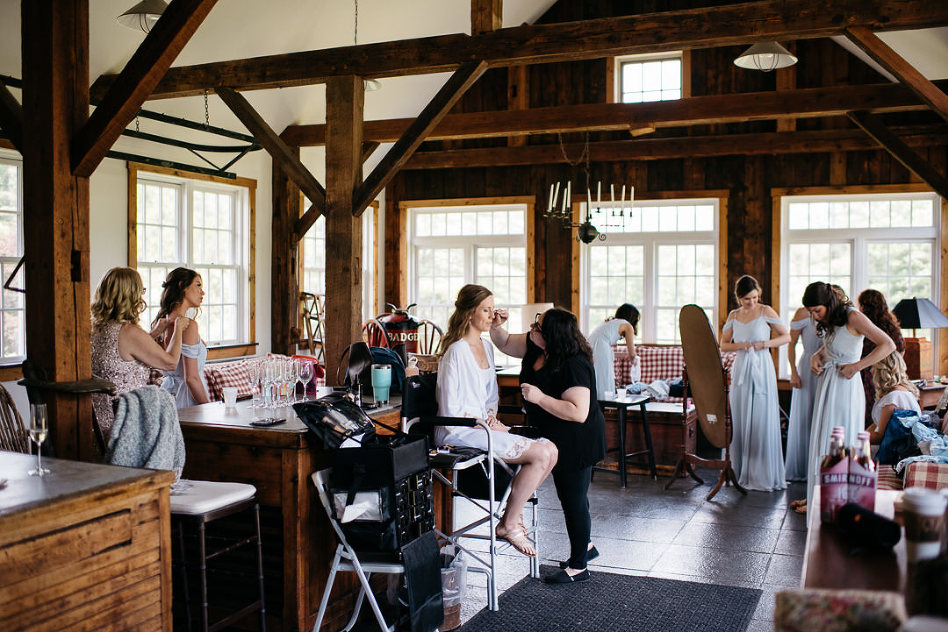 riverside_farm_vermont_wedding_trevor_holden_photography_wedding_photographer-10