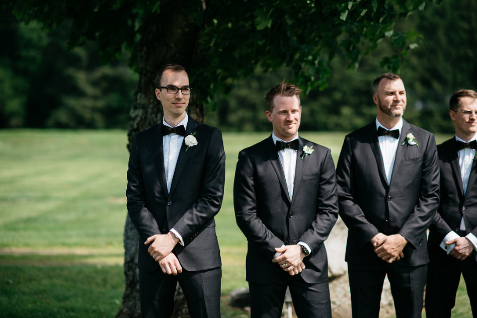 riverside_farm_vermont_wedding_trevor_holden_photography_wedding_photographer-48