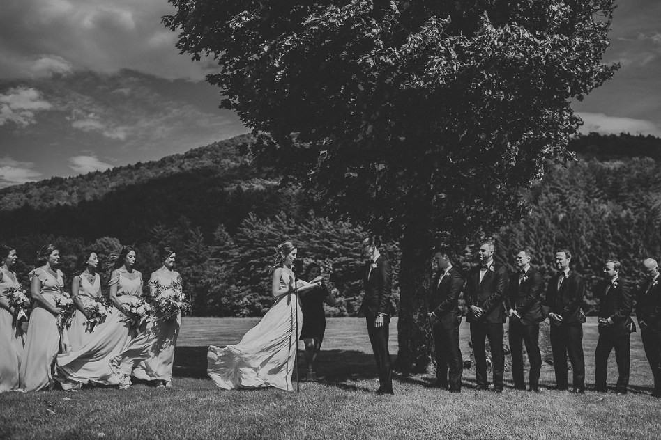 riverside_farm_vermont_wedding_trevor_holden_photography_wedding_photographer-54