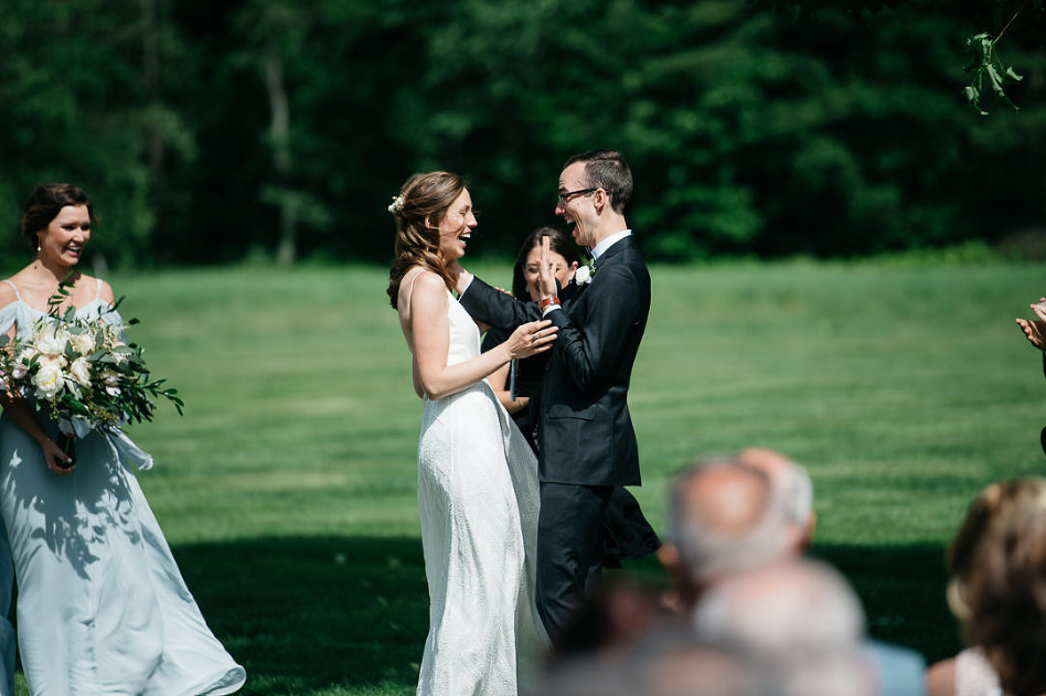 riverside_farm_vermont_wedding_trevor_holden_photography_wedding_photographer-56