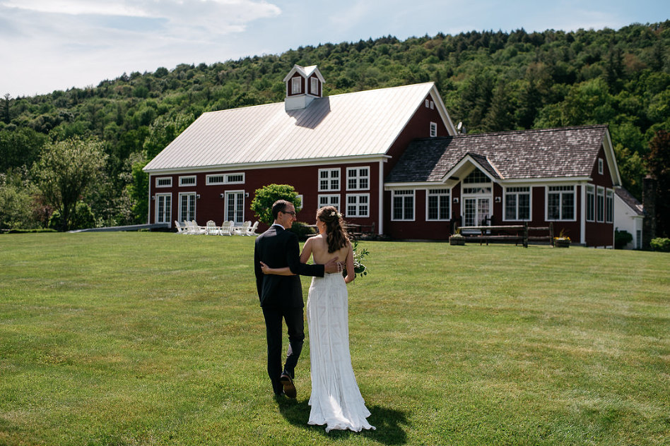 riverside_farm_vermont_wedding_trevor_holden_photography_wedding_photographer-59