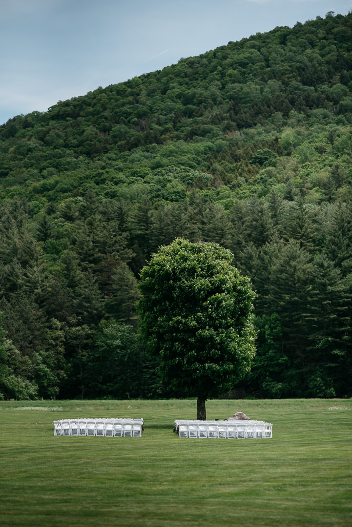 riverside_farm_vermont_wedding_trevor_holden_photography_wedding_photographer-6