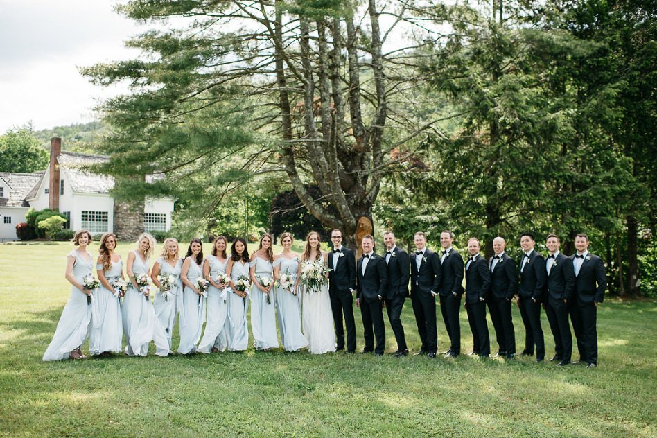 riverside_farm_vermont_wedding_trevor_holden_photography_wedding_photographer-62