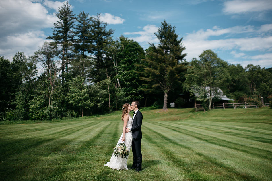 riverside_farm_vermont_wedding_trevor_holden_photography_wedding_photographer-63