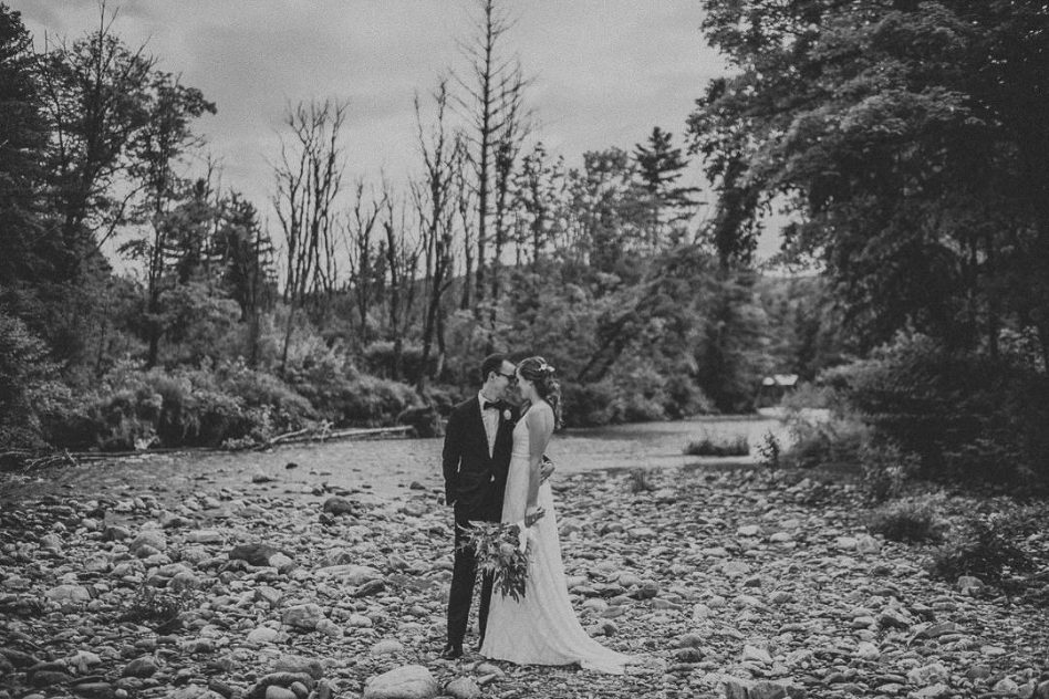 riverside_farm_vermont_wedding_trevor_holden_photography_wedding_photographer-66