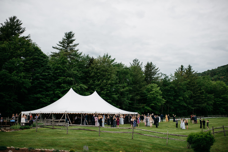 riverside_farm_vermont_wedding_trevor_holden_photography_wedding_photographer-82