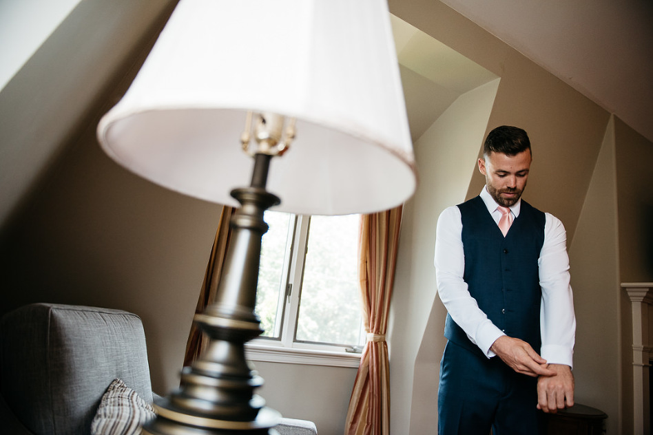 newport_wedding_bohlin_trevor_holden_photography_wedding_photographer_rhode_island-1