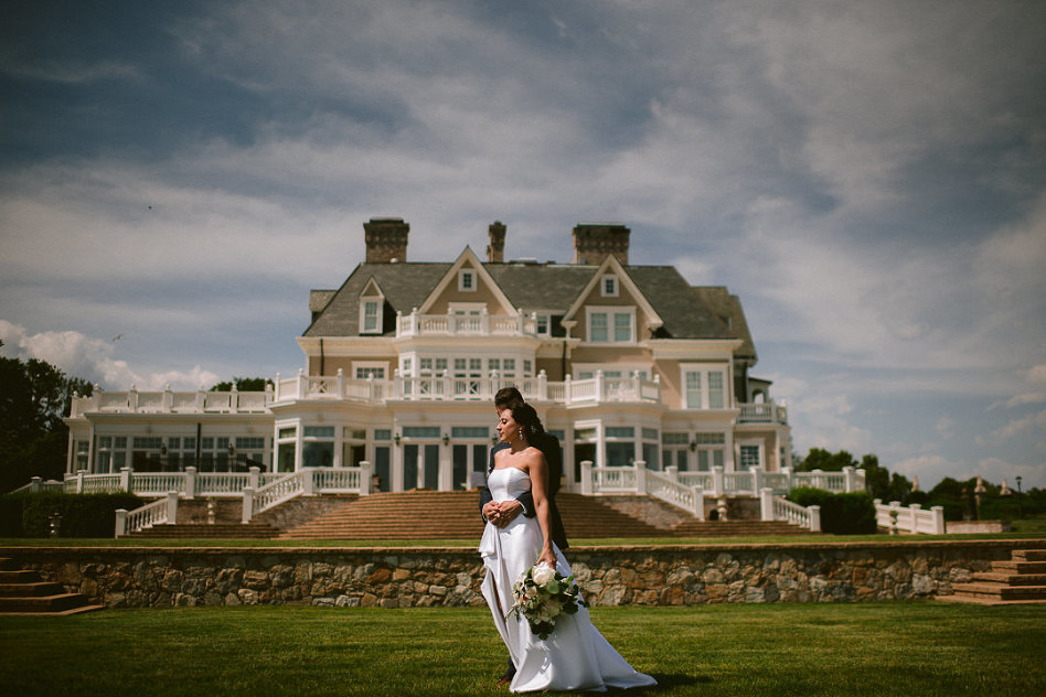 newport_wedding_bohlin_trevor_holden_photography_wedding_photographer_rhode_island-18