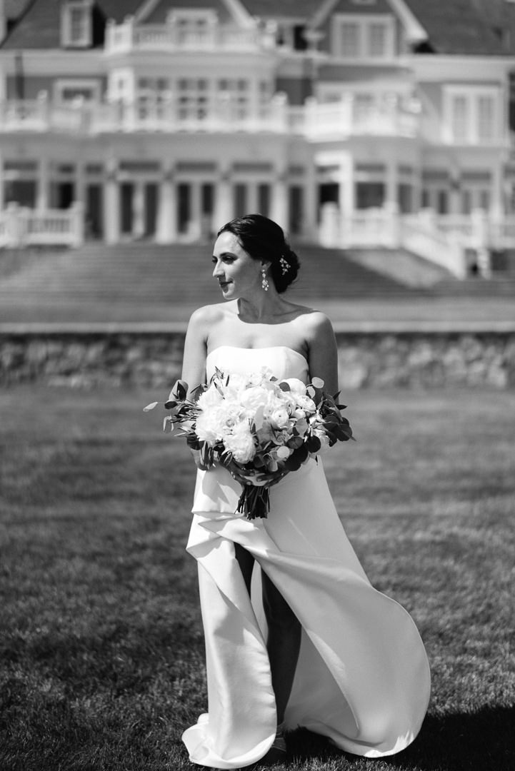 newport_wedding_bohlin_trevor_holden_photography_wedding_photographer_rhode_island-19