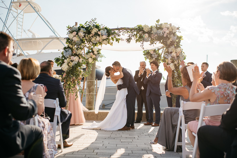 newport_wedding_bohlin_trevor_holden_photography_wedding_photographer_rhode_island-35