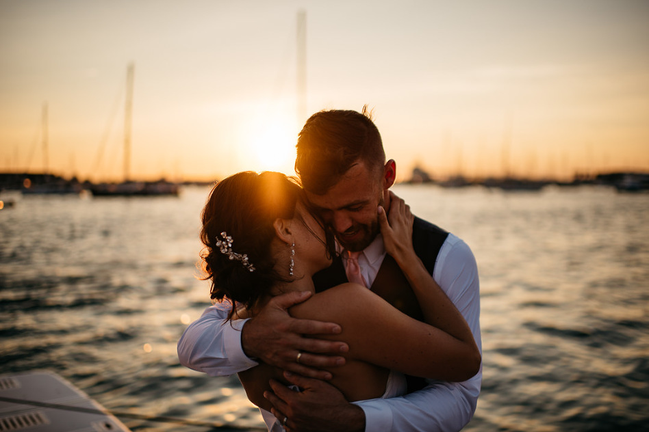 newport_wedding_bohlin_trevor_holden_photography_wedding_photographer_rhode_island-46