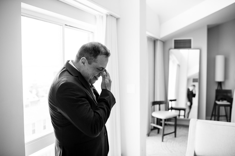 newport_wedding_bohlin_trevor_holden_photography_wedding_photographer_rhode_island-8