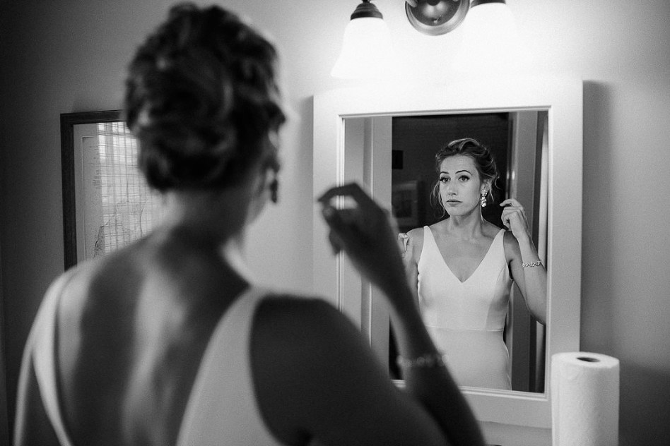 block_island_wedding_trevor_holden_photography_wedding_photographer_rhode_island-3