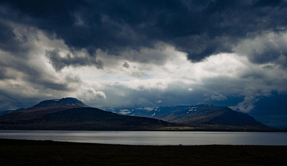 iceland_trevor_holden_photography_landscape_photographer-1