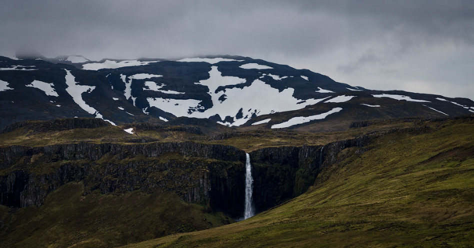iceland_trevor_holden_photography_landscape_photographer-2