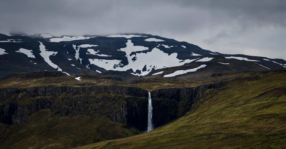 iceland_trevor_holden_photography_landscape_photographer-2