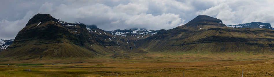 iceland_trevor_holden_photography_landscape_photographer-3