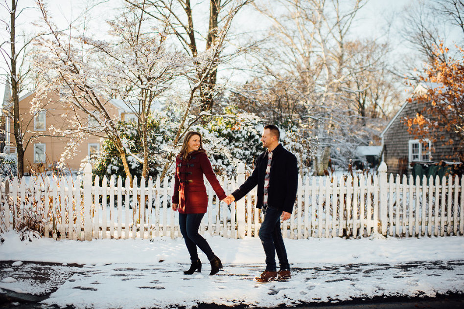 wickford_engagement_session_trevor_holden_photography_wedding_photographer_rhode_island-15